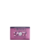 mrs meyers plum berry daily bar soap - EN