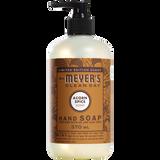 mrs meyers acorn spice liquid hand soap - EN