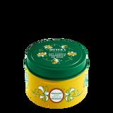 mrs meyers honeysuckle tin candle - EN