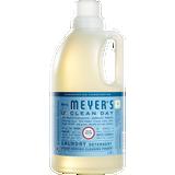 mrs meyers rain water laundry detergent - EN