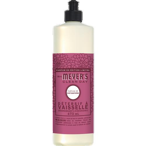 mme meyers mum savon à vaisselle label français - FR