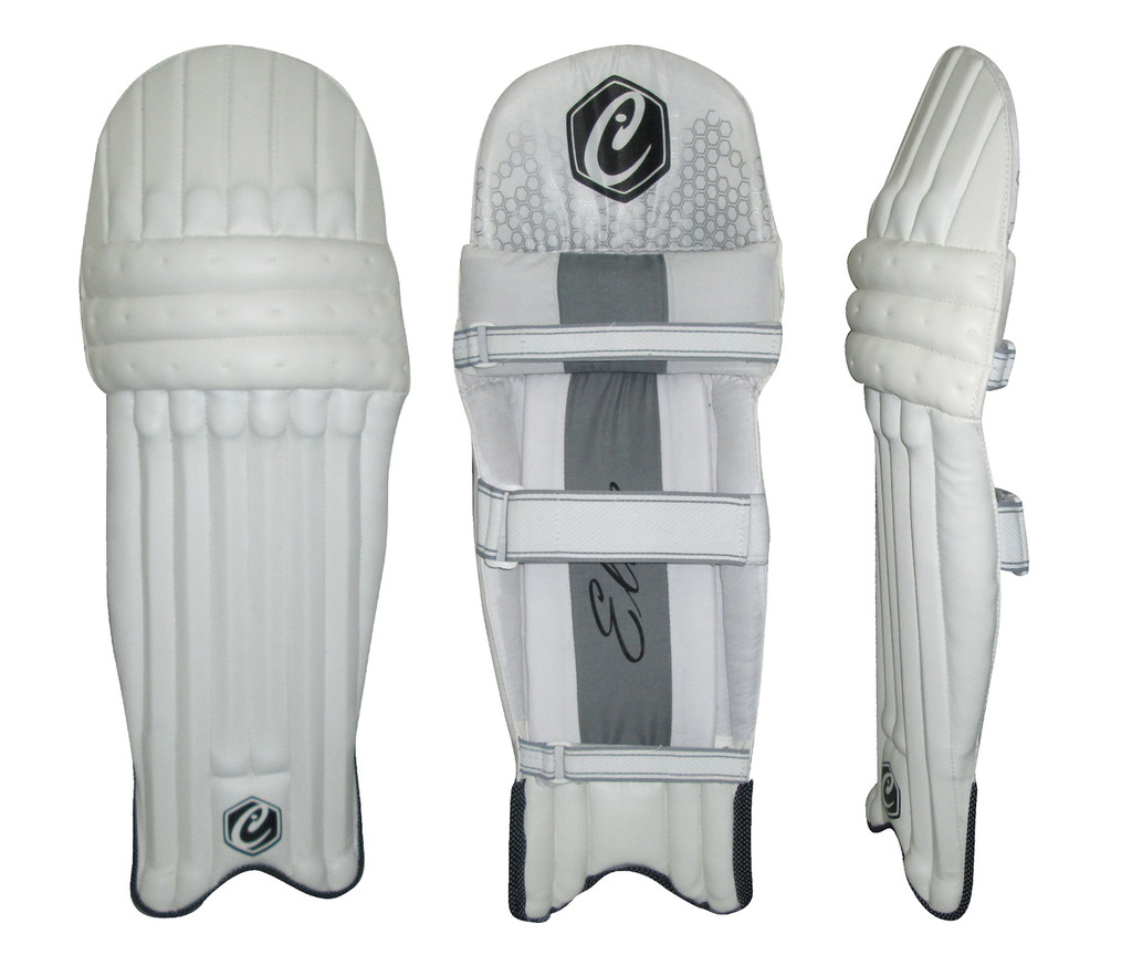 Elite Batting Pads