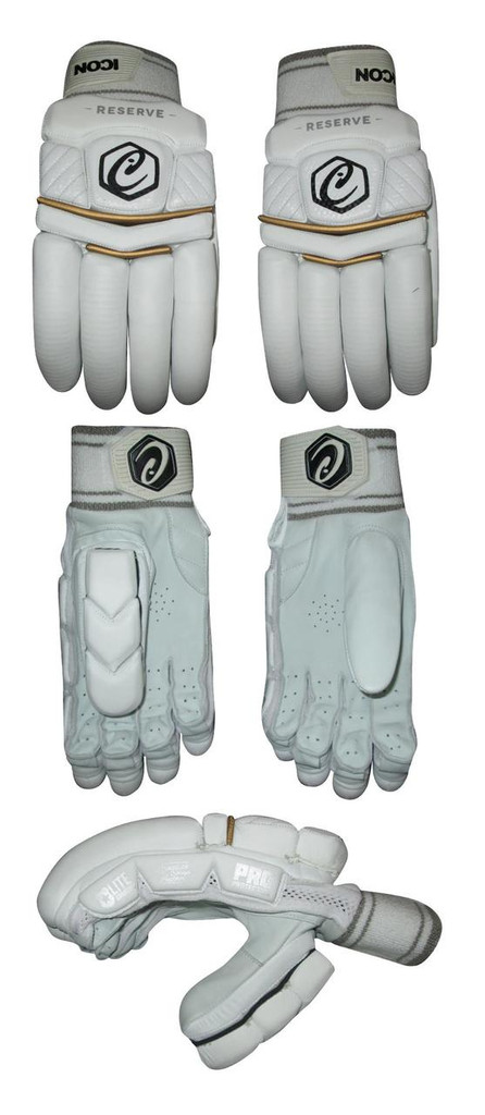Reserve Batting Glove