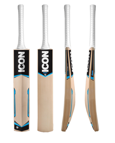 Omnia Cricket Bat
