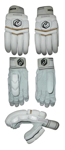 Reserve Batting Glove