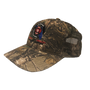 Port Authority Pro Camouflage Series Cap with Mesh Back - Realtree Xtra
