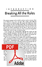 break-rules-pdf.jpg