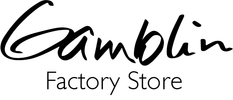 Gamblin Factory Store