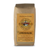 A balanced espresso that is sweet with a pleasant acidity, nice body and crema, and a smooth clean finish.