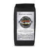 Dark roast perfection for those that appreciate a full bodied coffee. Tobacco notes with citrus undertones.