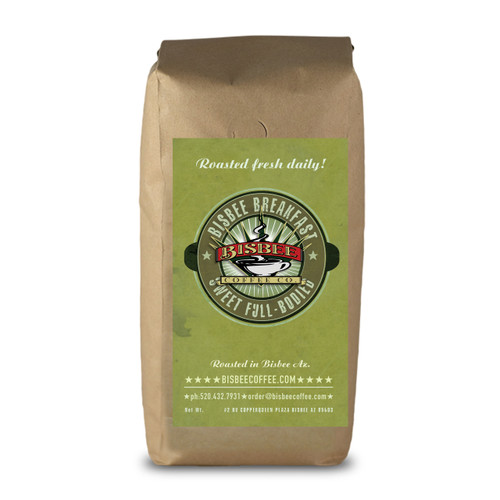 A light medium roast with bright flavor and a crisp finish. A bit of fruit, a hint of cream and just the smallest suggestion of toasted nuts make this mild coffee excellently suited to anytime of the day and a true pleasure to wake up to.