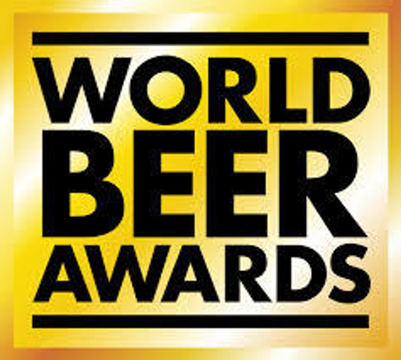 Awards beer