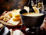 Welche Biere passen zu Ihren Raclette und Käsefondues?