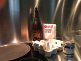 Bierpfannkuchen ohne Milch