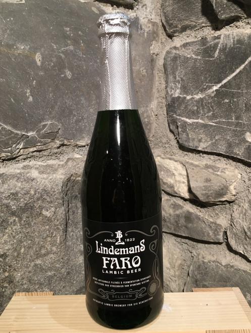 Lindemans Faro 75cl