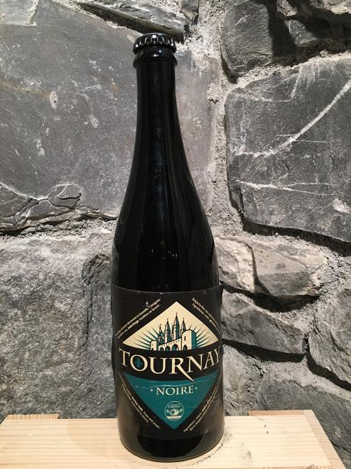 Cazeau Tournay Noire 75cl