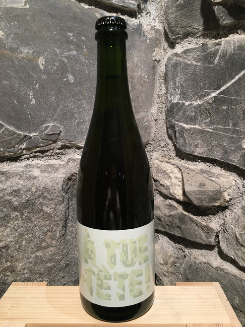 A Tue Tête Chasselas 75cl