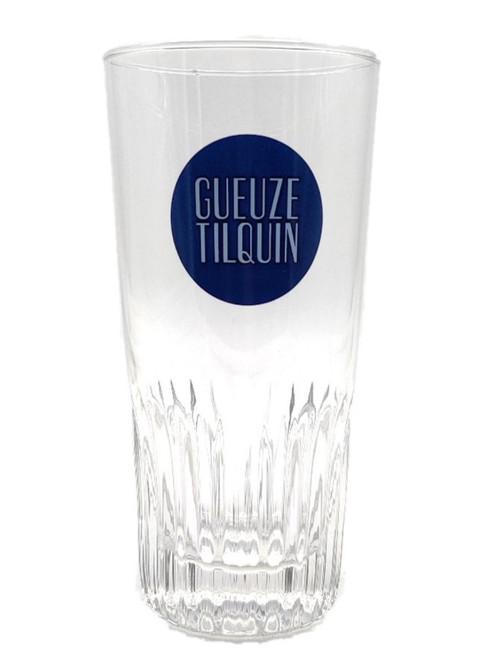 Tilquin glas 37.5 cl