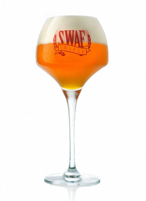Swaf Glass 33cl
