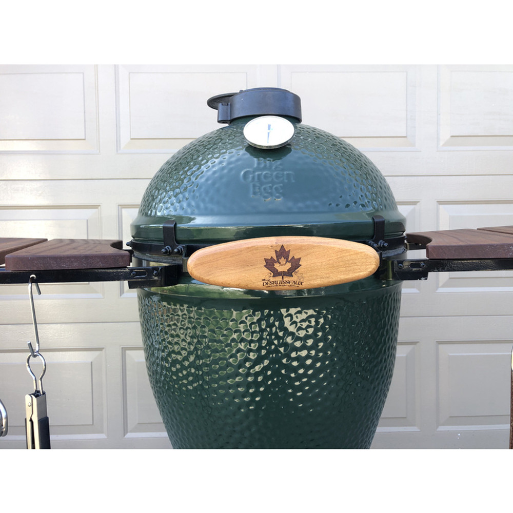 Replacement Big Green Egg Handle