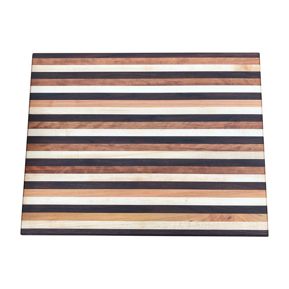 Huge Cutting Board
