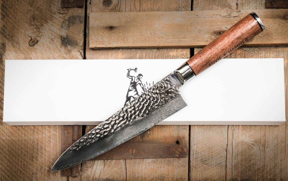 best knife for a gift