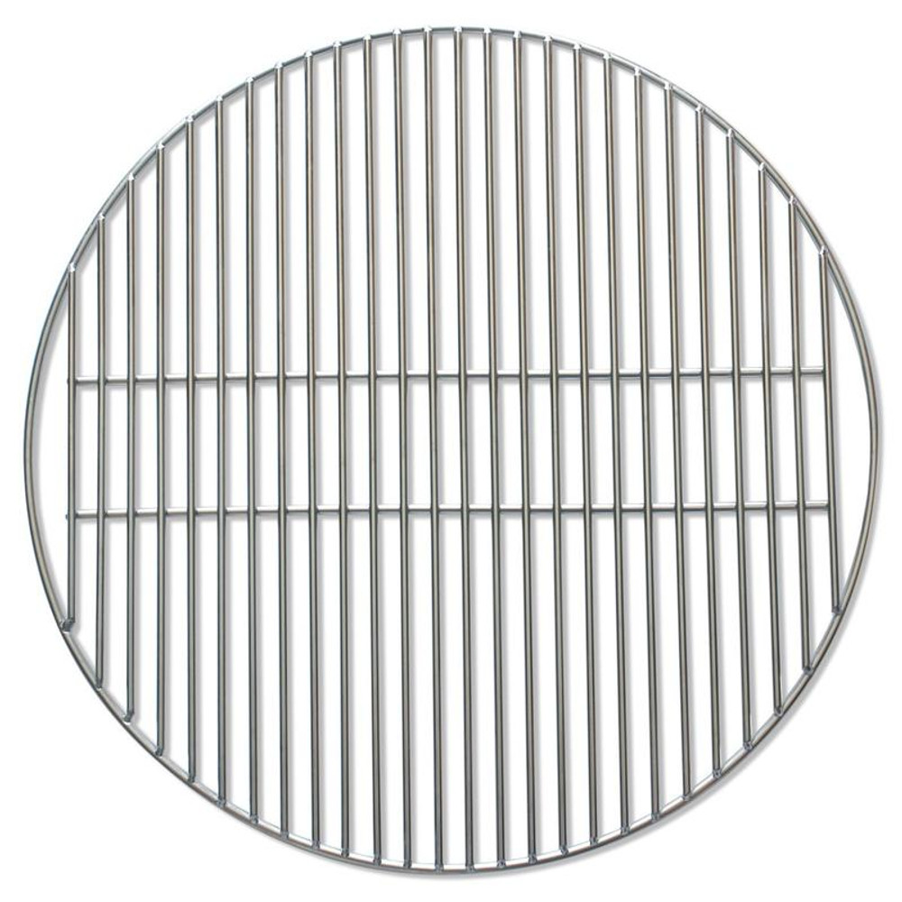 Stainless Steel Large Big Green Egg Grill Grate