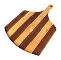 Best Wooden Pizza Peel