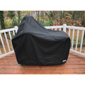 Compact Big Green Egg Table Cover JJGeorge