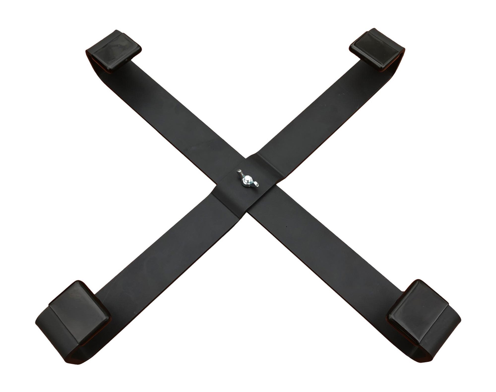 JJGeorge Universal Table Nest / Heavy Duty Trivet