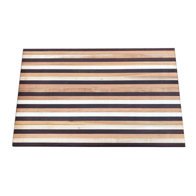 JJGeorge 30 Inch Extra Large Cutting Board