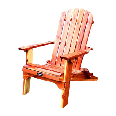 Best Adirondack Chair