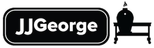 JJGeorge