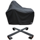 JJGeorge Grill Cover and Table Nest Combo