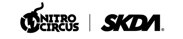 online-collab-logo-updates-nitro.jpg