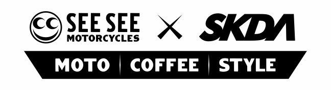 see-see-motor-coffee-3.jpg