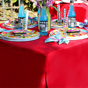 birthday-red-fitted-table-cover.jpg