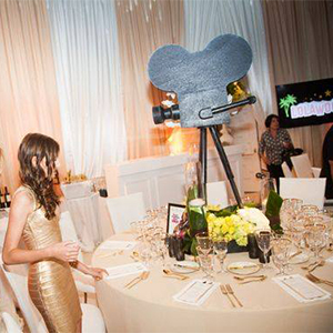 celebration-party-fitted-table-cover.jpg
