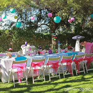 mad-hatter-party-fitted-table-cover.jpg
