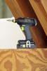 Festool Cordless Drill T 18 Sets