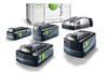 Festool Energy Set (577080)