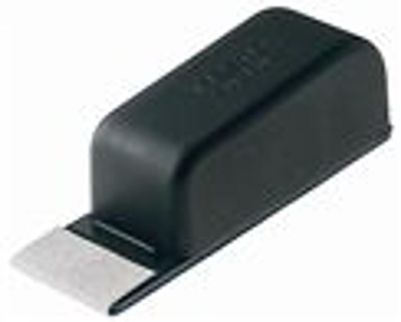 Hard Festool 495966 HSK-D-150 Round Sanding Block