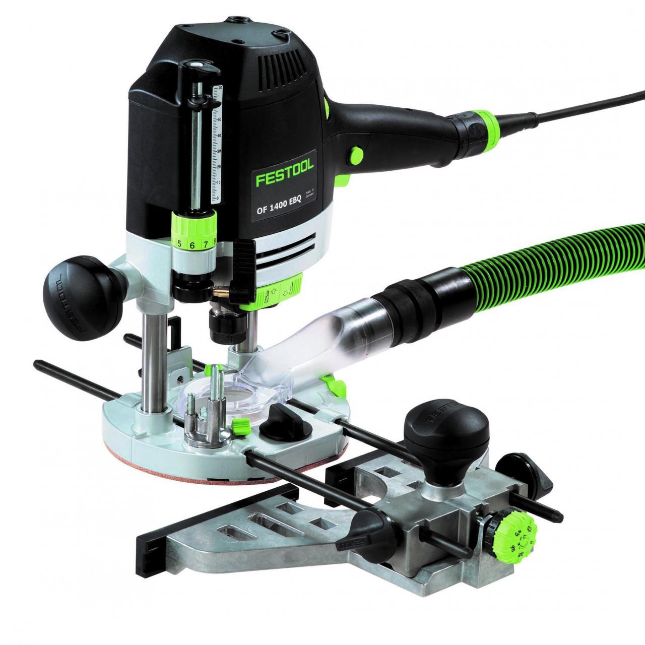5-Pack 6 TPI Festool 486547 S 105//4 Fast-Cutting Jigsaw Blade 4 1//8-Inch