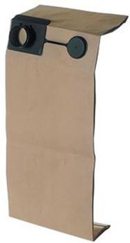 Festool Filter bag CT 33 bulk 20x