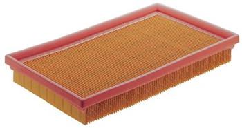Festool Main filter elem. CTMini/CTMidi
