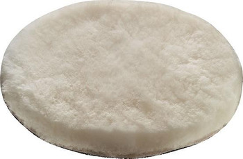 Festool Sheepskin Premium D150, 1x (493838)