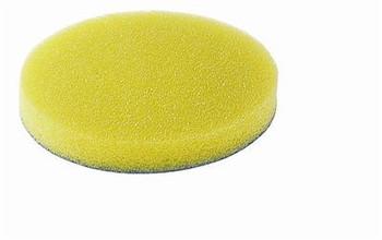 "Festool Sponge coarse 30mm D6"" 5x (493846)"