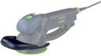 Festool Auxiliary Front Handle