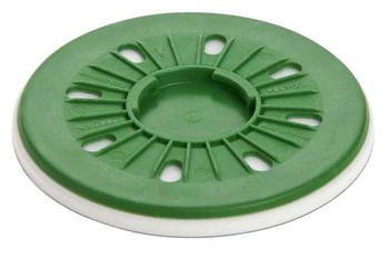 Festool Stickfix Polishing Pad For RO 150 FEQ - 496151