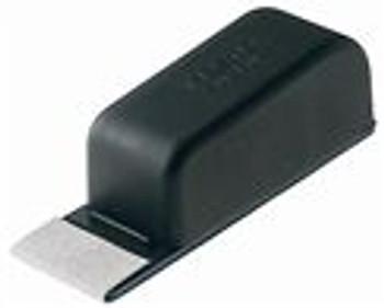 Festool Festool Pocket Stickfix Hand Sanding Block